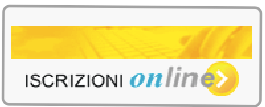 iscrionline