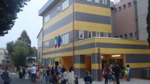 600x336x02-scuola-castiglione-600x336-jpg-pagespeed-ic-31p_r5hsr5