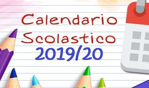 calendario-scolastico-2019-20